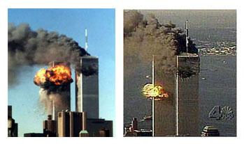 wct 9/11