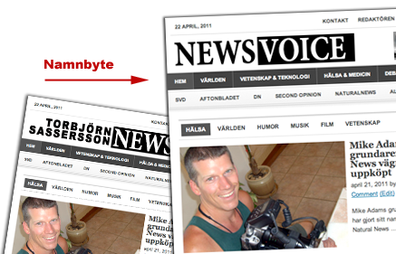 TSNews-NewsVoice