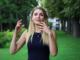 Lauren Southern 14 aug 2018 , eget verk. Laurensouthern.net