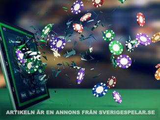 Casinospel - Crestock.com