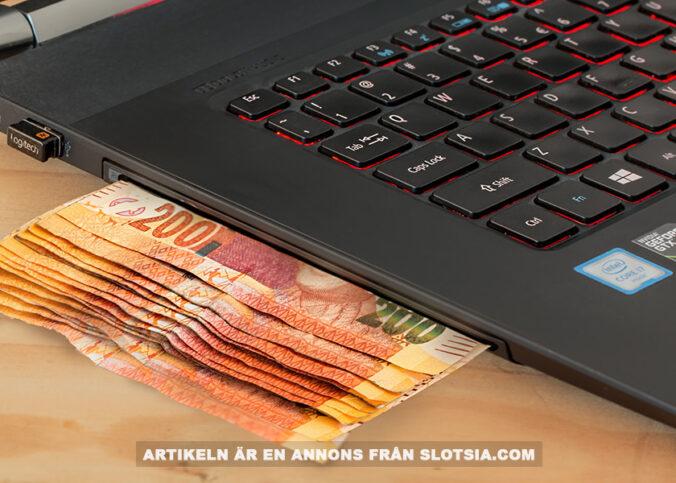 Online casino. Licens: Pixabay.com (free use)